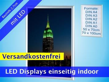 Display-einseitig5848726866811