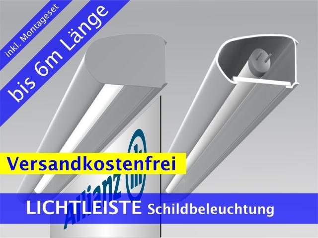 Lichleiste5848764f9eb58