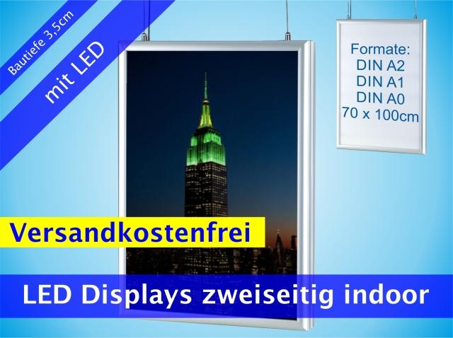 Display-zweiseitig5848764ecad78
