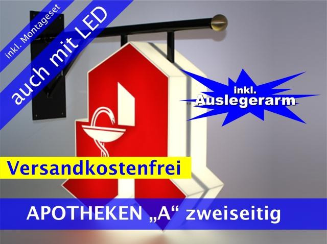 Apother-A-zweiseitig5848764d83434