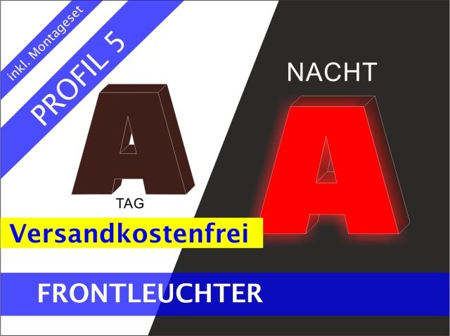 Frontleuchter586420826210b